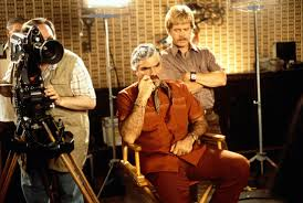 13 Oversized Facts About Boogie Nights Mental Floss
