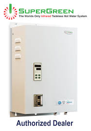siogreen infrared ir 8000 best electric tankless water heater 5 Super Green Tankless Wiring Diagram application residential commercial electric tankless heating Light Switch Wiring Diagram