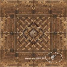 ceramic tiles texture. Wood Ceramic Tile Texture Seamless 18272 Tiles E