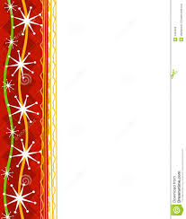 Decorative Borders For Word Christmas Clip Art Borders For Word Documents Clipart Panda