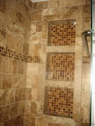 Download Shower Tile Designs For Small Bathrooms Small Shower Tile Ideas