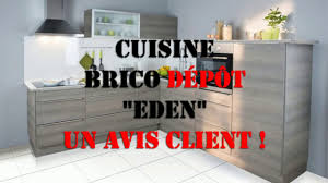 Porte Meuble Cuisine Brico Depot Youtube