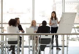 Design Science Consulting Inc The Skills Most In Demand For Independent Management Consultants