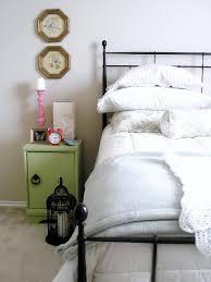 photos hgtv bedroom endearing rod iron