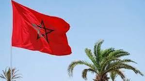 وزير بريطاني: المغرب شريك استراتيجي هام - الاقتصاد اليوم