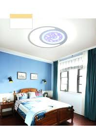 modern bedroom lighting ideas. Led Bedroom Lighting Ideas Large Size Of Modern .