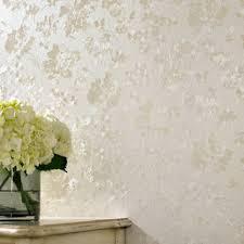 Wallpaper flower Images Floral Silk Cream Shimmer Wallpaper Graham Brown Flower Wallpaper Floral Wallpaper Vintage Rose