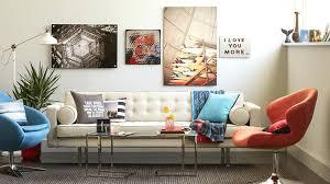 urban decor furniture. Wonderful Decor Urban Decor Furniture Simply Contemporary  For Urban Decor Furniture D