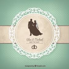 40 free must have wedding templates for designers! free psd Wedding Cards Psd Free cute wedding card free vector cute wedding card_23 2147516419 wedding cards psd free download