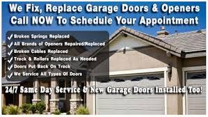 utah garage doorGarage Doors  Best Garage Door Service Salt Lake City Remote