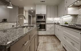 choose granite countertops cost per square foot