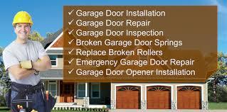 local garage door repairLocal Garage Door  Garage Door Repair Garage Door Opener Garage