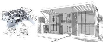 courses interior design. Beautiful Courses About Interior Designing Course And Courses Design