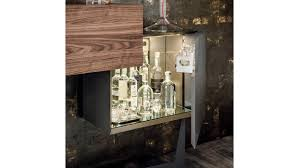 Portos Cattelan Italia Bar Furniture