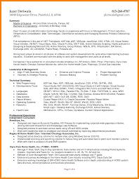 Billing Manager Resume Sample Resume medical billing manager resume sample carinsurancepawtop 17