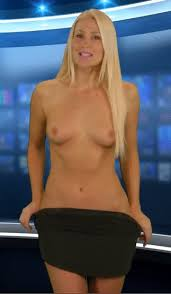 Naked Female News Reporters Gif Top Rated Archive Website Comments 1