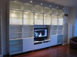 besta lighting. Something Like This Could Work For The Family Room Just A Big Wall Unit With Storage Everything From China To Toys It Might Take Pressure Off Besta Lighting E