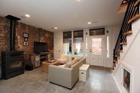 Convert Garage To Apartment Garage Conversion To Apartment Google ...