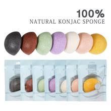Отзывы на Konjac Konnyaku Sponge. Онлайн-шопинг и отзывы ...