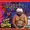 Hannicap Circus [Bonus Track]