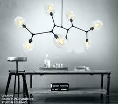 lindsey adelman chandelier 6 chandelier