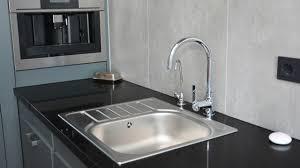 Latest Kitchen Sink Designs 10 Latest Best Kitchen Tap Designs With Pictures Styles