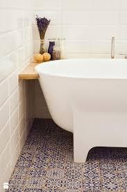 bathroom perfect bathroom wall art and decor luxury bathroom wall decor ideas new 25 creative