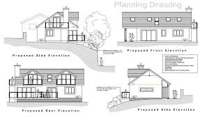 modern architectural drawings. Modern Architectural Drawings Pdf On Architecture Perfect With Regard To 1 A