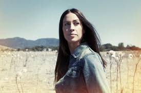 Havoc And Bright Lights Songs New Music Review Havoc And Bright Lights Alanis Morissette