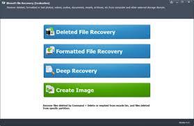Jihosoft File Recovery Crack 8 30 0 Registration Key Startcrack