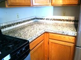 spraying to look like granite also spray best large size how paint kitchen countertops diy w
