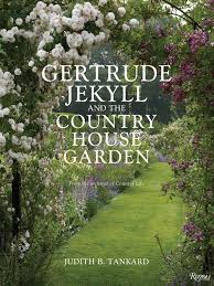 gertrude jekyll was arguably the most important garden designer of the 20th century she was the gardener who popularized the informal naturalistic look