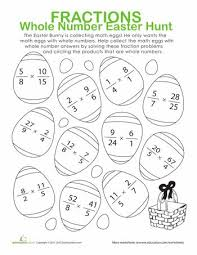 725eb9cc93dee7e85b7cd91d8459f584 fractions worksheets teaching math 51 best images about worksheets on pinterest 5th grade math on converting fractions to decimals worksheet pdf