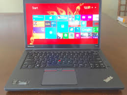 <b>ThinkPad T450s</b> hands on: Two batteries last 12 hours | ZDNet
