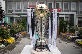 Süper Lig'de 2021-22 sezonu ne zaman başlayacak ve bitecek?