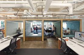 coolest office design. Full Size Of Best Office Design With Ideas Home Designs Coolest