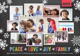 Christmas Cards: Custom Photo Christmas Cards | CVS Photo