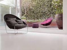 terrazabalear contemporary outdoor furniturepaola