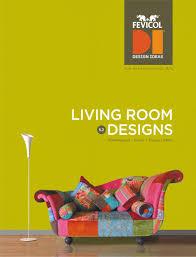 Fevicol Furniture Design Book Pdf Fevicol Design Ideas 5 2 Fevicol Furniture Book Buy Online