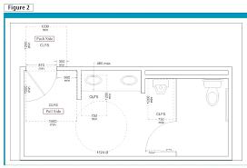 closet dimensions guide closet closet measurements guide decor impressive new standard closet dimensions house plan design