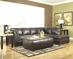 cheap furniture sets living room store design photo 2 of 5 e ca a star good stores discount long island new york in