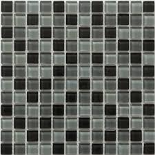 Brick Backsplash Tile decorating subway tile backsplash kitchen by mirror backsplash 7674 by guidejewelry.us