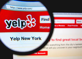 businesses can actually sue you for posting negative reviews and  61% of consumers will se reviews before buying a product yelp via shutterstock com