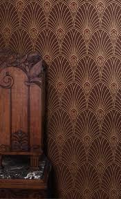 art deco wallpaper on art deco wallpaper ideas with art deco wallpaper qygjxz