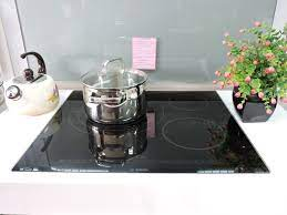 Model bếp từ Bosch 3 vùng nấu nên mua dùng? - Bí quyết để có vòng một đẹp  tự nhiên