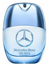 Mercedes benz the move cologne by mercedes benz, mercedes benz the move isn't just any designer cologne for men. The Move Express Yourself Mercedes Benz Cologne A New Fragrance For Men 2020