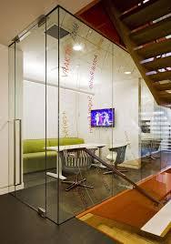 cool office interior design. cool meetingdining space office interior designoffice design u