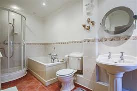5 Bedroom Coach House For Sale in Clayton Hall Drive, Clayton Le ...