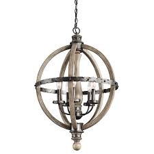 chandelier extraordinary distressed chandelier rustic chandelier round woods with black iron candle chandeliers amazing
