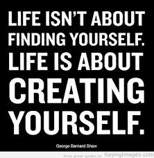 Funny Quotes About Finding Yourself Best Of Life Isn't About Finding Yourself Funny Status Images Pictures